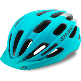 Giro Hale Helmet Kinder matte glacier